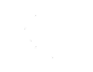 青二才 阿佐ヶ谷店 電話番号